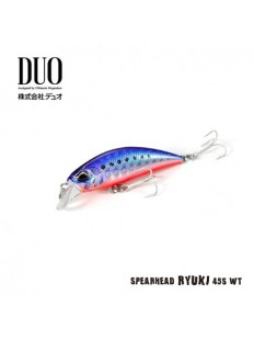 DUO Spearhead Ryuki 45S SW Limited