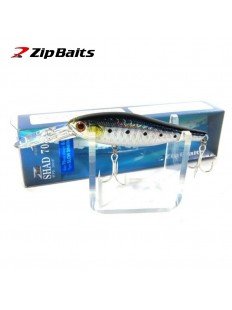ZipBaits ZBL Shad 70SS