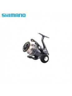 SHIMANO Twin Power XD 4000 XG