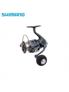 SHIMANO Twin Power XDC5000XG
