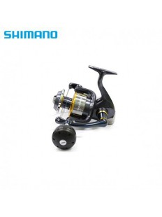 SHIMANO Twin Power SW-B8000PG