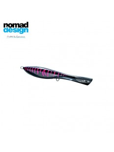 NOMAD Dartwing Skipping 165mm